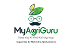 my agri guru