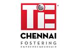 TIE Chennai fostering