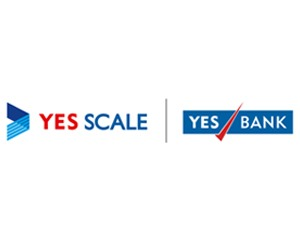 yes scale logo