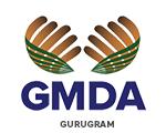 GMDA gurugram