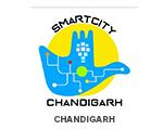 smartcity chandigarh