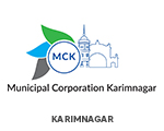 muncipal corporation karimnagar