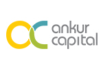 ankur capital