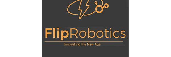 Fliprobotics