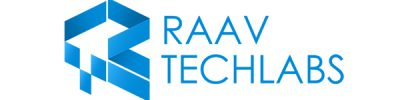 RAAV-Techlabs