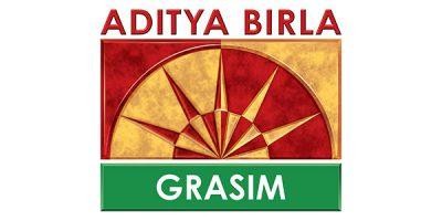 aditya-birla-grasim