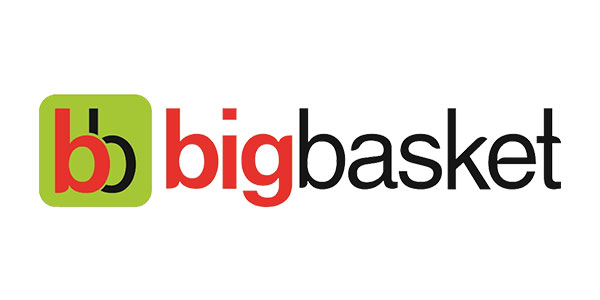 big basket affiliate program
