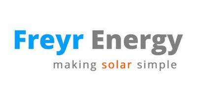 freyr-logo