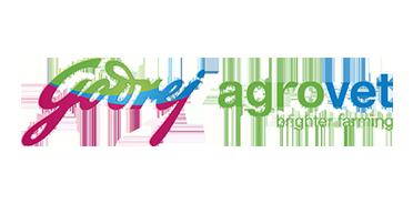 godrej-agrovet-logo-2