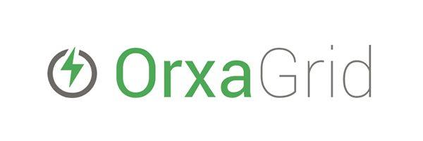 orxagrid
